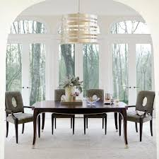 dining room chair dining table dimensions for 10 60 inch round dining table 4 seater table