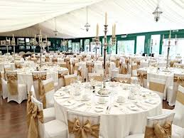 chair cover wedding champagne bow sashes white spandex covers party als chair cover wedding