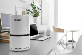 rabbit air purifier reviews. Contemporary Reviews Image Credit Courtesy Of Levoit In Rabbit Air Purifier Reviews 5