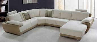 Innovation Cool Sectional Couches Sizefurniture Sofas Modern White Sectionals For Perfect Design