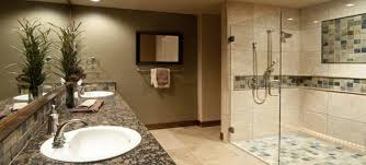 bathroom renovation contractor Richmond Hill