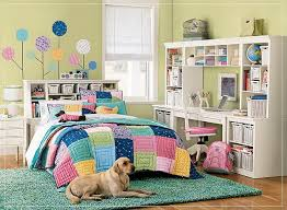 Small Picture Bedroom Color Schemes Boys Room Ideas For Girls Girl Teen Decor
