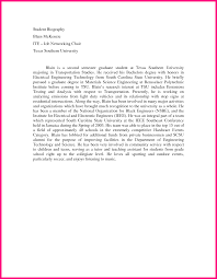 Application Letter Sample Ojt Student Fresh Essays