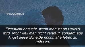 Images Tagged With Scheißleben On Instagram