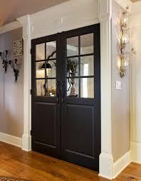Glass Door Knobs On Doors 20121213 223013jpg Glass Door Knobs On