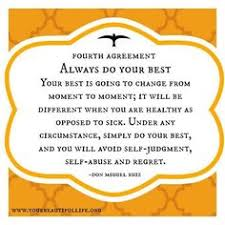 The Four Agreements Quotes Adorable There Is No Shame In Pain Bestselfcoaching