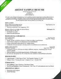 Makeup Artist Resume Examples Simple Professional Makeup Artist Resume Sample Examples Freelance Com