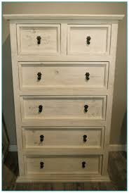 Drawer  Small White Dresser 30 Inch Wide Cheap Chest In  Dressers For Sale Small White Dresser54