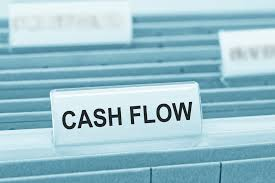online cash flow calculator learn about free cash flow calculation and analysis
