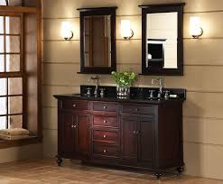 traditional bathroom vanity designs. Full Size Of Bathroom:bathroom Ideas Double Vanity Xylem Traditional Bathroom Sink Designs T