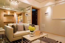 suspended ceiling lighting options. Living Room Suspended Ceiling Lighting Options P