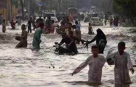 Самые страшные наводнения в мире Интересные факты Жертвами крупного наводнения в Бангладеш стали 140 тыс человек