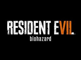 resident evil 7 alternate fuse ending lock pick and axe location re7 demo fuse not there at Resident Evil 7 Fuse Box