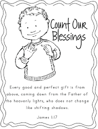 Free Thanksgiving Coloring Pages For Sunday School These Free