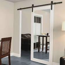 pocket closet door ideas for bedroom ideas of modern house elegant diy frame pocket door awesome