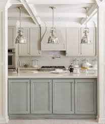 painted gray kitchen cabinetsLarge kitchen islands light gray kitchen cabinet colors painted