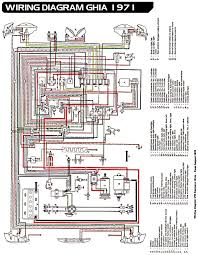 wiring diagram vw beetle images vw beetle wiring diagram 1968 volkswagen beetle wiring diagram wiring