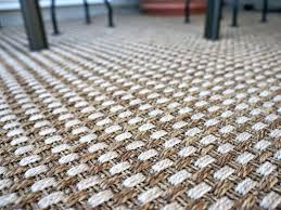 pier one imports rugs rob flat weave natural outdoor rug at pier 1 imports living mi pier one imports rugs