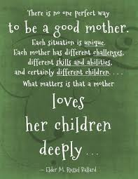 Love Your Children Quotes Simple Download Love Your Kids Quotes Magnificent Love Children Quotes Download