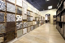 cement tile bathroom floor stock full wallpapers wallpaper