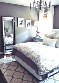 master bedroom interior design purple. Exellent Design Grey Master Bedroom Decorating Ideas Gray Purple And  Decor Best On Master Bedroom Interior Design Purple