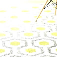 yellow area rug target full size of gray and grey gallery furniture scenic hand tuft yellow area rug target