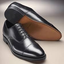 samuel windsor oxford shoes