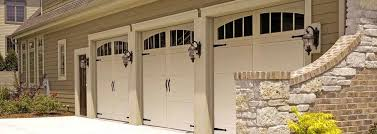 garage door repairsClarks Garage Door  Gate Repair  Los Angeles Garage Door Repairs