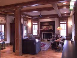 Craftsman Home Interiors home interior design photos and interiors rocket potential 5169 by guidejewelry.us