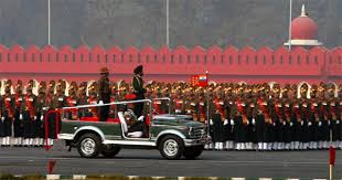 strategic army n army s stellar role in nation   and making a substantial contribution to national security every young nation s army has a major role to play in nation building the n army