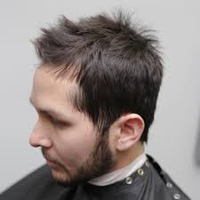 further Hairstyles For Receding Hairline Male   top hairstyles beach waves besides Best Hairstyles For Receding Hairlines   Men's Hairstyles together with Best 25  Receding hairline hairstyles ideas only on Pinterest further Best Hairstyles For Receding Hairlines   Haircuts and Mens hair further  as well  likewise Best Hairstyle For Receding Hairline   Women Medium Haircut together with Best 25  Haircuts for receding hairline ideas on Pinterest as well Receding Hairline Hairstyles together with 50 Classy Haircuts and Hairstyles for Balding Men. on haircut for guys with receding hairlines