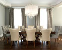 transitional crystal chandeliers paint dining room transitional with baseboard chrome transitional crystal chandelier lightning map app