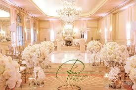 Designer Dance Floors Cuture Wedding Floral Photos Dance Floor For Weddings