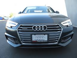 2018 audi a4. fine 2018 new 2018 audi a4 premium plus with audi a4