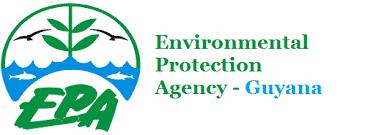 Environmental Protection Agency Guyana