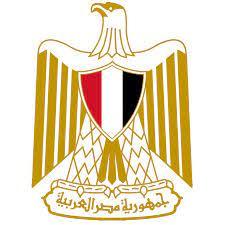 رئاسة جمهورية مصر العربية - YouTube