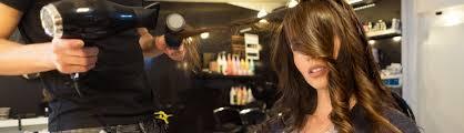hair styling hair design