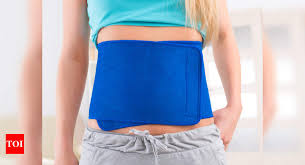 slimming belts for weight loss