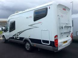 Small Picture Stolen Caravan Motorhome and Trailer Tent Database UK Camp Site