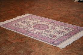56448 sino persian rugs this traditional rug is approx imately 3 feet 0 inch x