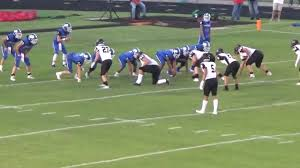 "Brandon Vanek's (West, TX) Video ""Brandon Vanek's highlights ..."