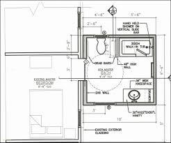 backyard guest house floor plans inspirational backyard guest house floor plans unique small guest house plans