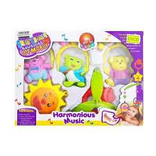 Beli mainan bayi musical playgym online berkualitas dengan harga murah terbaru 2021 di tokopedia! Music Box Momo Jual Produk Terbaru Oktober 2020 Blibli Com