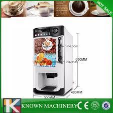 Italian Coffee Vending Machines Custom Commercial Coffee Machine Italian Coffee Machine Coffee Vending