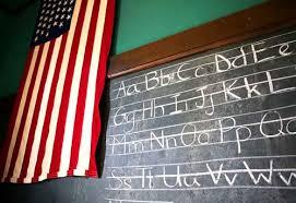 Система образования США Обучение за рубежом для образования  original jpg