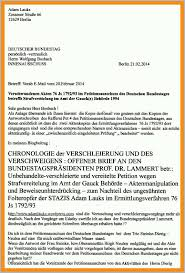 Lebenslauf für einbürgerung vorlage 46 vision sie jetzt versuchen. Ausformulierter Lebenslauf Fur Einburgerung Az 2 Bvr 1338 12 Beschwerde Des Folteropfers Der Stasi Erstell Deinen Lebenslauf Im Online Editor Happy House