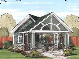pool house plans with bar. Pool House Plans With Outdoor Kitchen Designs Bar