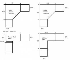 upper corner kitchen cabinet size corner cabinets throughout top base corner kitchen cabinet applied to