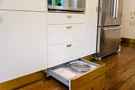 Drawer Kitchen Cabinets 12 Kitchen Base Cabinet With Drawers Monsterlune