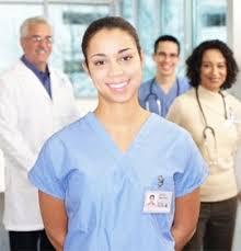 registered nurse job description should be known well neonatal nurse job duties